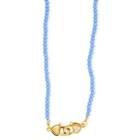 colar-cristais-azul-candy-00046278--