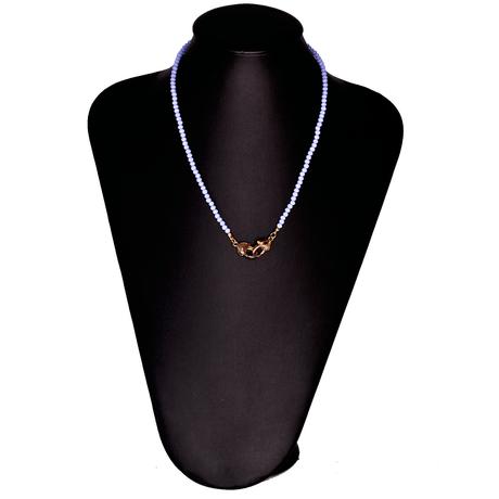 colar-cristais-azul-candy-00046278