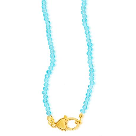 colar-cristais-azul-claro--00046216--