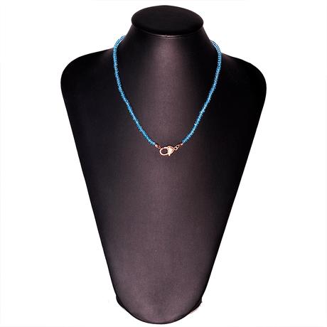 colar-cristais-azul-claro--00046216-----