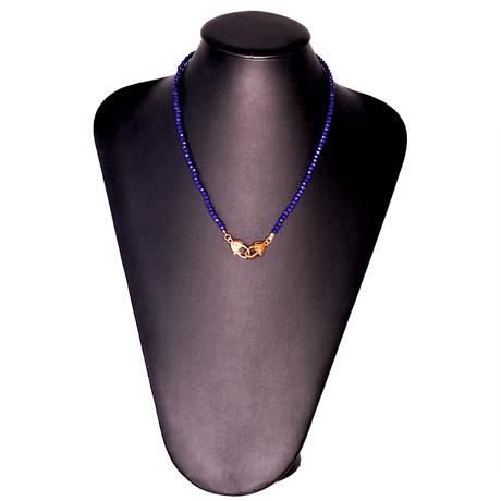 --colar-cristais-azul-marinho-00046277-