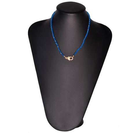 colar-cristais-azul-turquesa-00046210-1