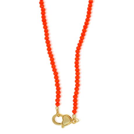 colar-cristais-laranja-lock-coracao--00046213