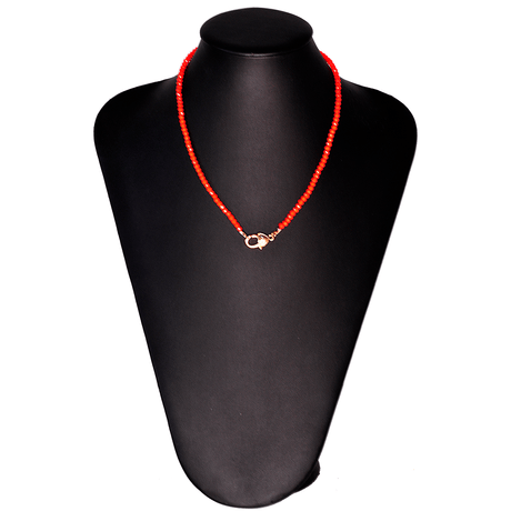 colar-cristais-laranja-lock-coracao--00046213---------