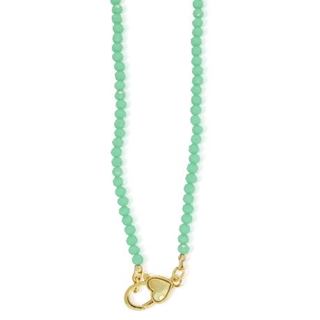 colar-cristais-verde-candy-00046209