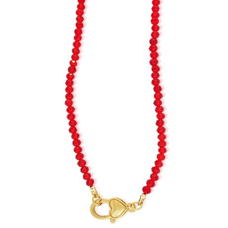 Colar-cristais-vermelho-lock--00046207