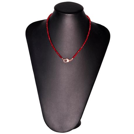 Colar-cristais-vermelho-lock--00046207------