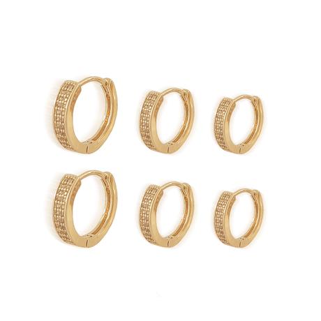 Trio-brinco-dourado-00046389
