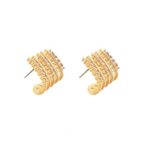 brinco-dourado--00046398
