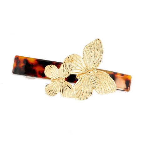 predendor-borboleta-00046437