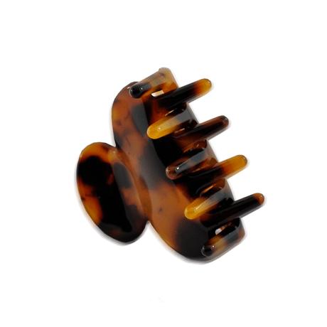 piranha-acetato-00046430