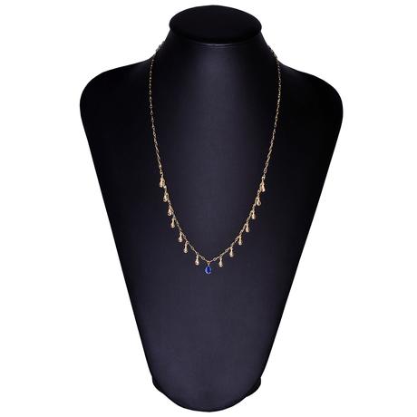 00046473-colar-dourado-pendulos
