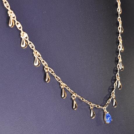 00046473-colar-dourada-pendulos