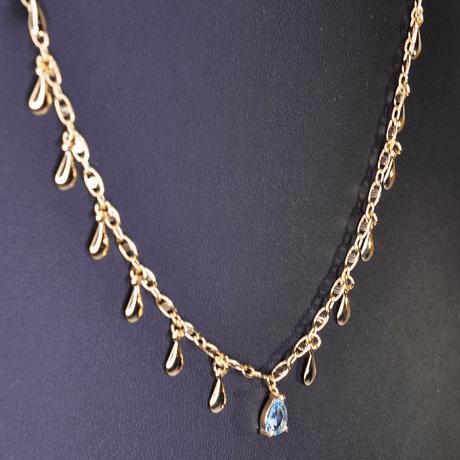 colar-dourado-pendulos-00046474