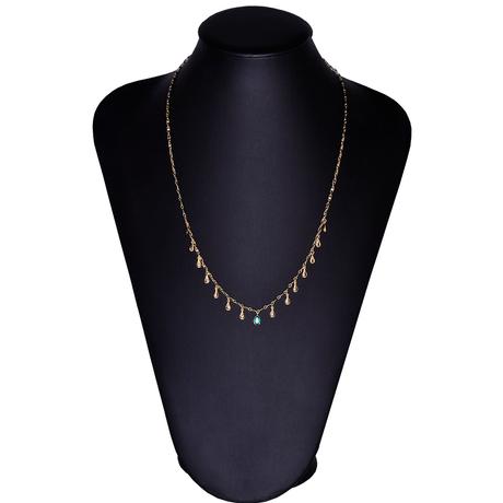 colar-dourado-pendulo-00046476