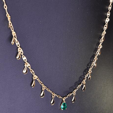 colar-dourado-pendulo-00046476-