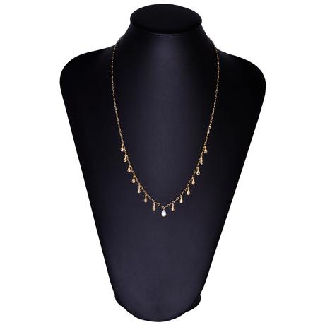 colar-dourado-pendulos-00046475-