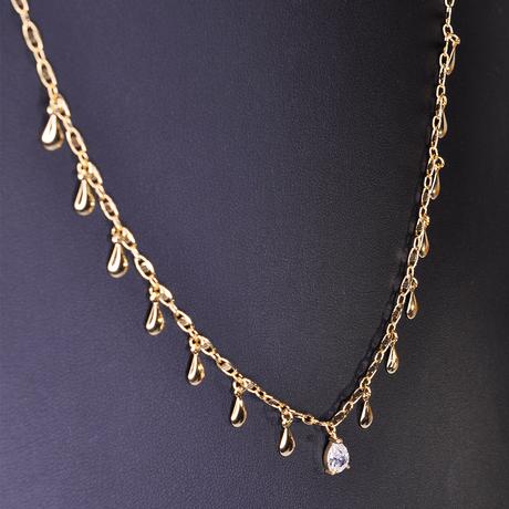 colar-dourado-pendulos-00046475