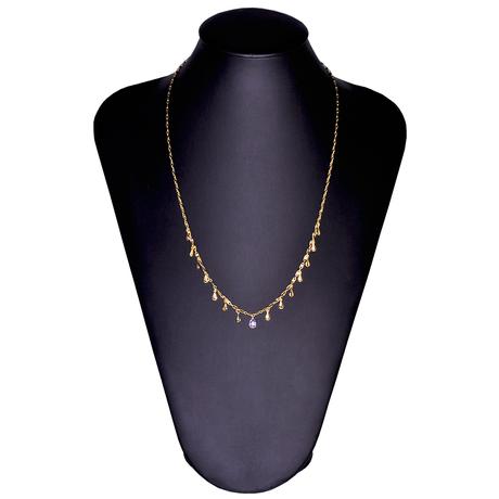 colar-dourado-pendulos-00046477-