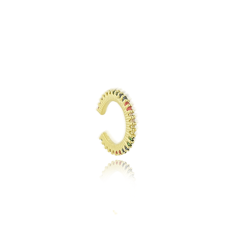 piercing-dourado-00046466