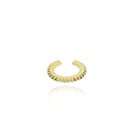 piercing-dourado-00046466-