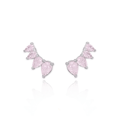 00046455-brinco-rodio-ear-cuff