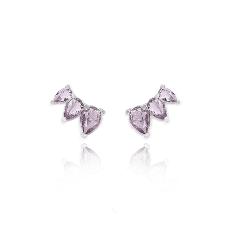 00046457-brinco-rodio-ear-cuff-gota