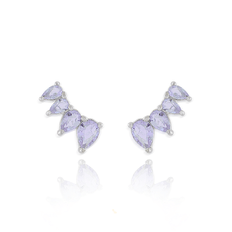00046461-brinco-rodio-ear-cuff-lilas