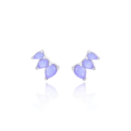 00046462-brinco-rodio-ear-cuff-gota