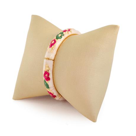 bracelete-dourado-esmaltado-branco-00046585-