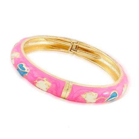 bracelete-dourado-rosa-00046584