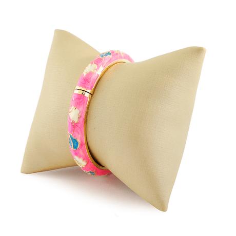 bracelete-dourado-rosa-00046584-