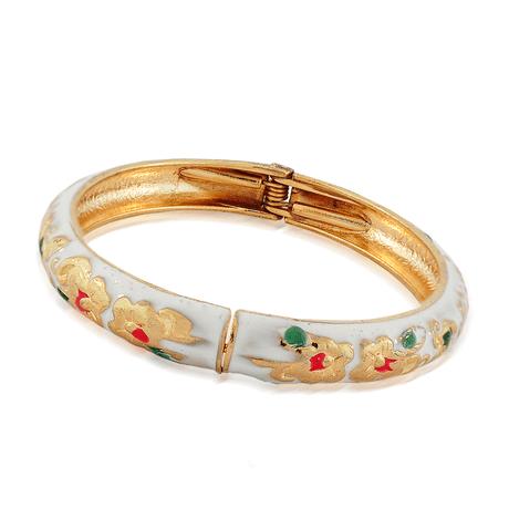 bracelete-dourado-esmaltado-branco-00046587-