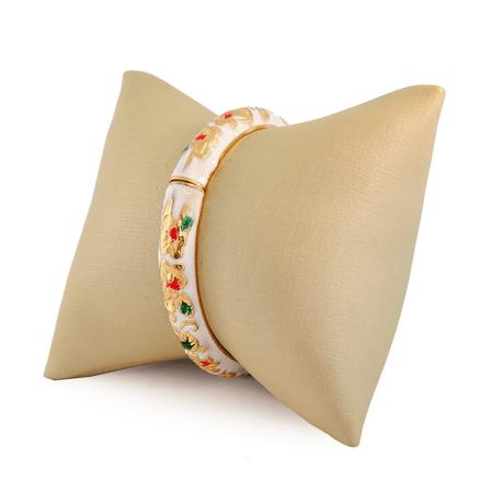 bracelete-dourado-esmaltado-branco-00046587