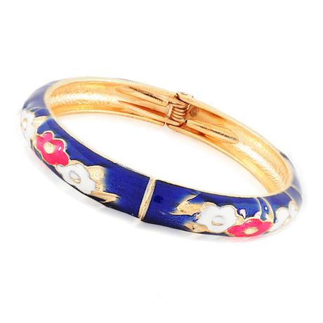 bracelete-azul-flor-000465882