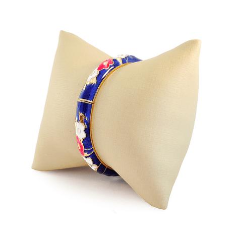 bracelete-azul-flor-000465882-