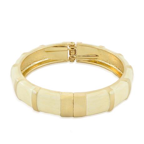 bracelete-dourad-branco-00046578--3-