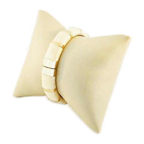 bracelete-dourad-branco-00046578--1-