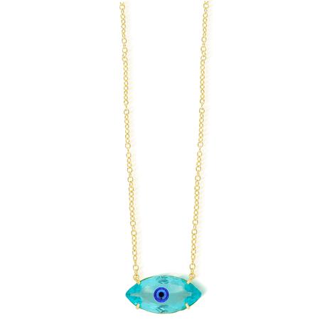 colar-dourado-olho-grego-00046039