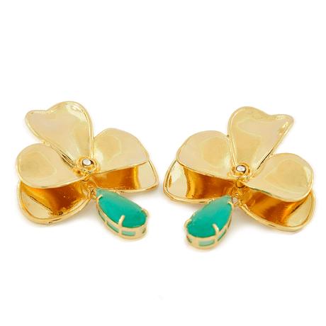 brinco-dourado-flor---00046608-