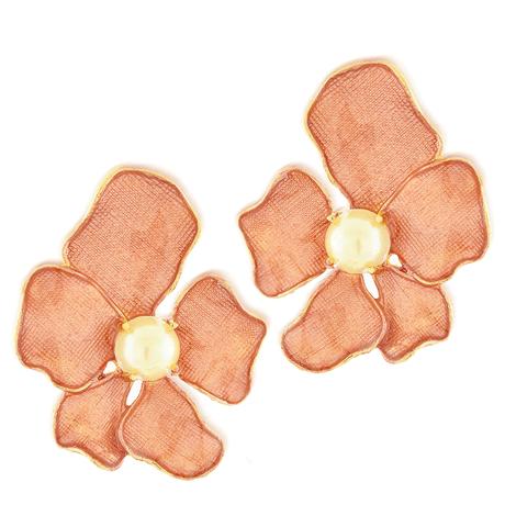 00046606-brinco-dourado-flor