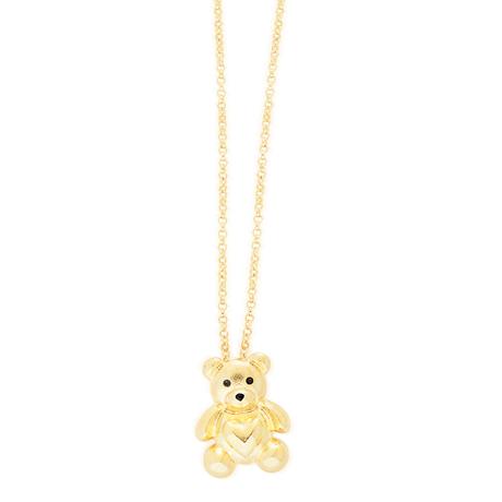 colar-dourado-urso-preto-00046601