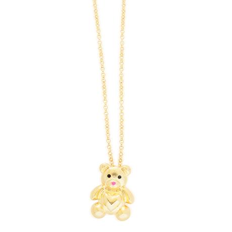 colar-dourado-urso-pink-00046597