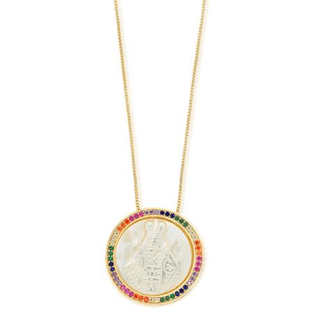colar-dourado-nsra-aparecida--00046612