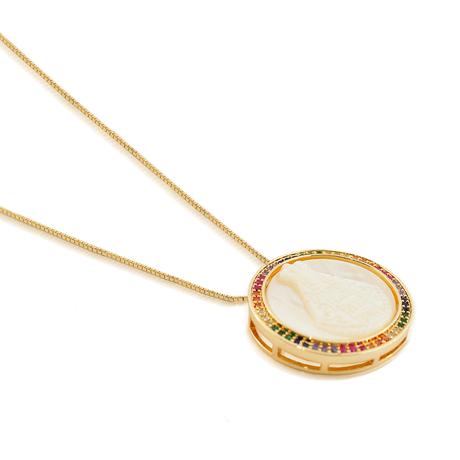 colar-dourado-nsra-aparecida--00046612-