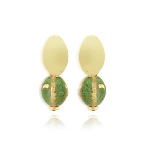 brinco-dourado-pedra-verde-00046663