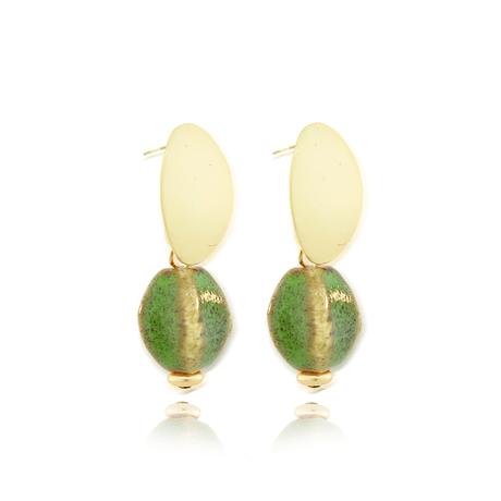 brinco-dourado-pedra-verde-00046663-
