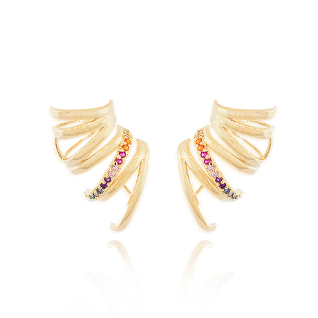 brinco-dourado-ear-cuff-00046645