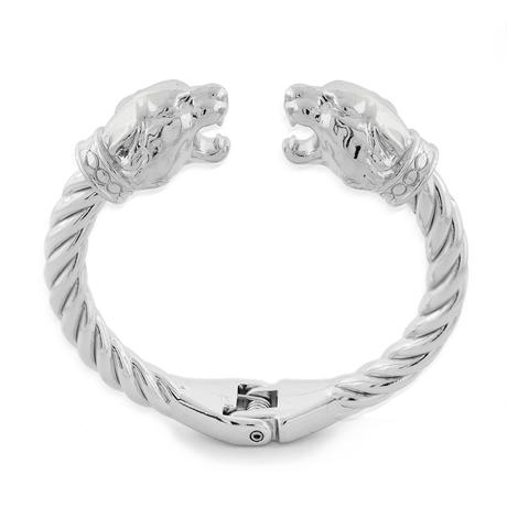 00046793-bracelete-rodio