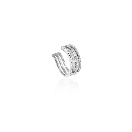 00046753-piercing-prata925-vazado
